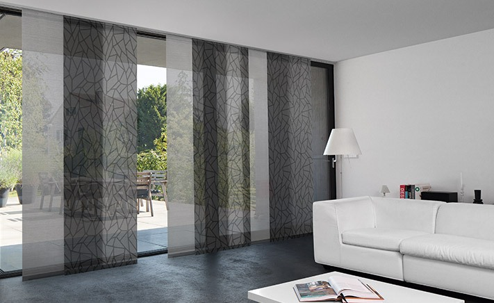 deco concept. Black Bedroom Furniture Sets. Home Design Ideas